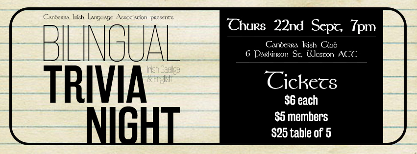 fb-cover-cila-bilingual-trivia-night